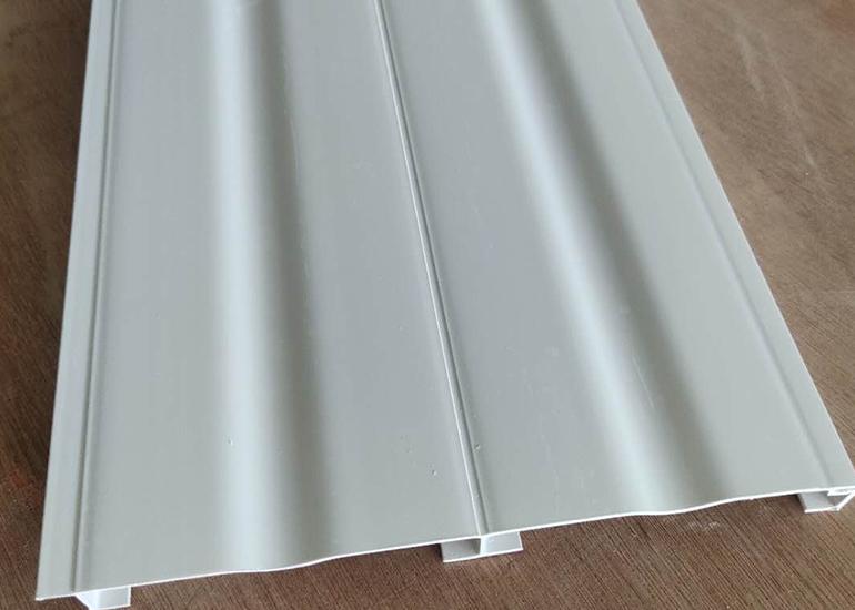 福山区PVC板材
